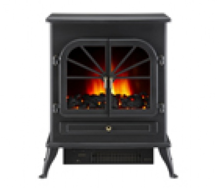 Gas Fires, Electric Fires, Cast Iron Stoves, Flue Products and